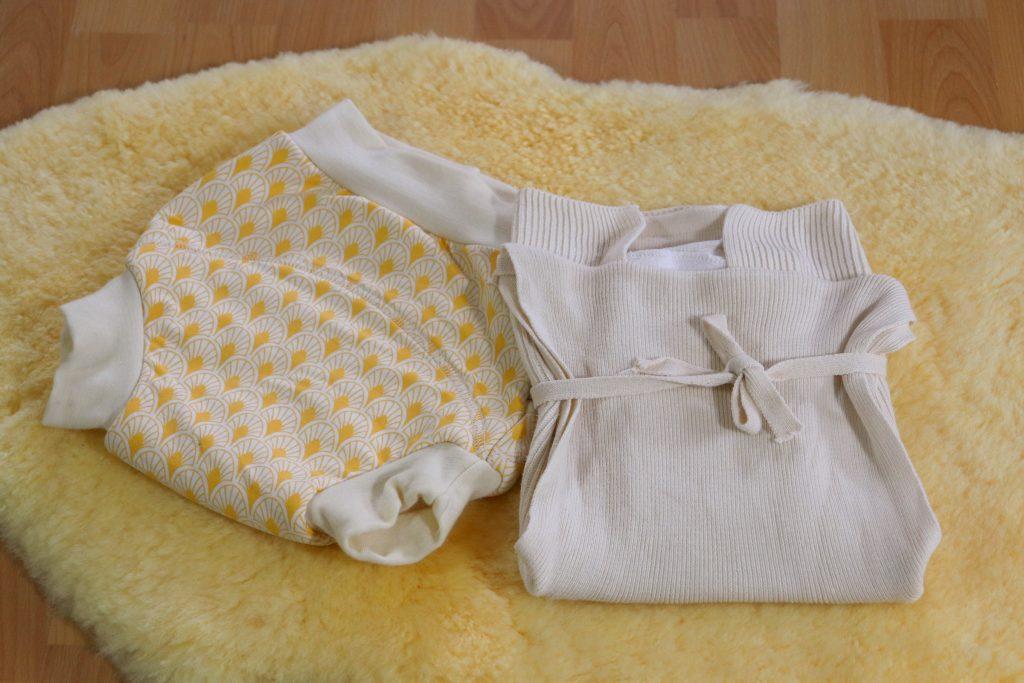 Strickwindel Bindewindel Überhose Wollüberhose Windel zum Binden Stoffwindel zero waste baby low waste baby nachhaltig leben mit Baby